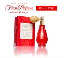 Fuwa-parfume-red