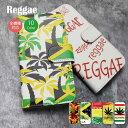 iPhone7 ケース iPhone7plus ケース スマホケース 全機種対応 送料無料 手帳型 レザー jamaica ジャマイカ レゲエ reggae rasta ラスタ roots weed cannabis ガンジャ ストリート系 Galaxy Xperia AQUOS arrows Huawei