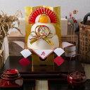 鏡もち 飾り 正月 正月飾り 鏡餅 アイリスの鏡もち 大 生きりもち・生まるもち 1kg アイリスオーヤマ[cpir]