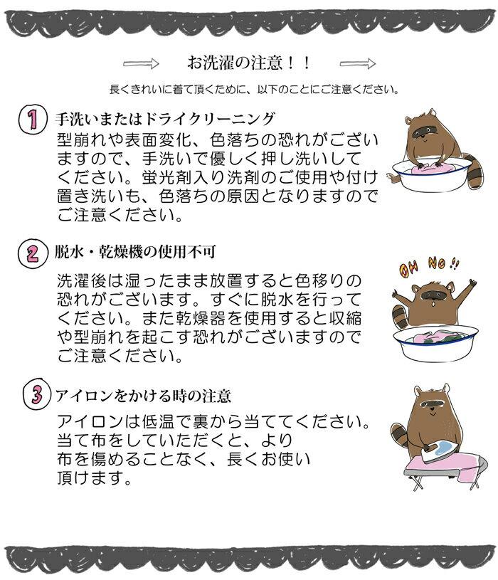 I0040★事務服 ol 7分袖 チュニックド...の紹介画像3