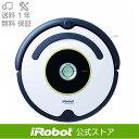 【公式ストア】●シンプル構成&シンプルプライス●ロボット掃除機 ルンバ622 0601楽天カード分割