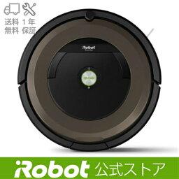 【予約商品】ロボット掃除機 ルンバ890【送料無料】【日本正規品】