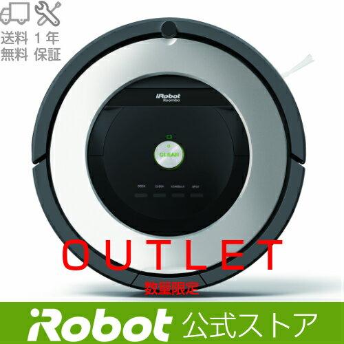 RoomClip商品情報 - 【11/4 20:00〜 ポイント5倍】アウトレットルンバ875Lite 送料無料 日本正規品 ペット