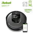 【2万円お得キャンペーン対象】アイロボット ロボット掃除機 ...