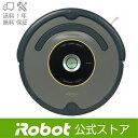 【12/3 19:00〜 ポイント10倍】ロボット掃除機 ルンバ654【送料無料】【日本正規品】10P03Dec16