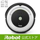【ポイント5倍 1/23(月)09:59まで】ロボット掃除機 ルンバ680【送料無料】【日本正規品】