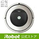 【12/3 19:00〜 ポイント10倍】ロボット掃除機 ルンバ876【送料無料】【日本正規品】1201_flash10P03Dec16