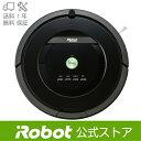 【12/10 10:00〜 エントリーでランク別ポイントアップ】ロボット掃除機 ルンバ880【送料無料】【日本正規品】