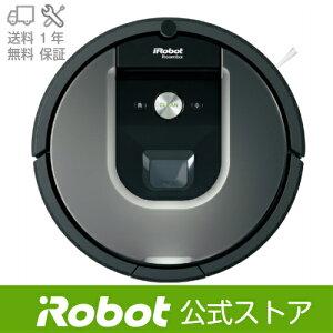 エントリー ロボット
