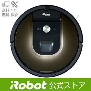 ポイント ロボット
