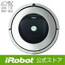 ロボット掃除機 ルンバ876【送料無料】【日本正規品】