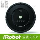 ロボット掃除機 ルンバ880【送料無料】【日本正規品】