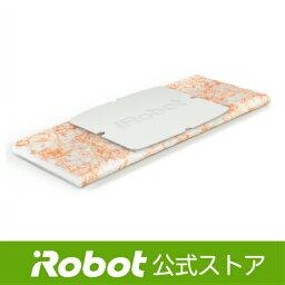 4503470 使い捨てダンプスウィープパッド(10枚)【日本正規品】