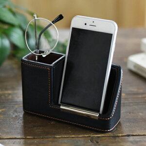 【小物収納 小物入れ】携帯電話・スマートフォンホル