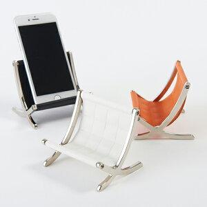スマホスタンド 携帯電話ホルダー スマートフォンホル