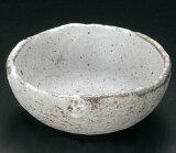 灰窯変小鉢陶器 信楽焼 キッチン 和食器 小鉢 取鉢 皿彩り屋