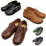 クレドラン [ CLEDRAN ]オイルレザーシューズミッド [ MID ] カットシューズ CL-1431 靴 【10倍ポイント】