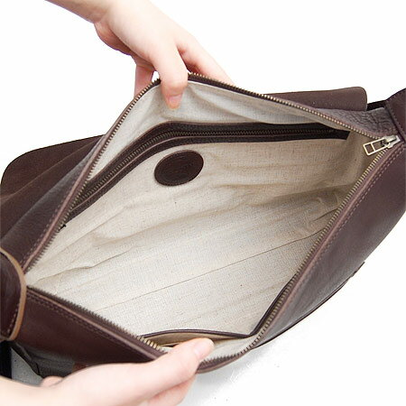 bags & wallets IROHAMISE