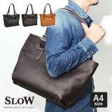 ���? [ SLOW ]����ܡ��� [ rubono ] �ȡ��ȥХå� ��S�ۡ����ڥ쥶����300S26C��P01Jul16