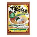 まろやかおでんの素 66g(16.5g×4袋) 東京フード