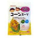 MS コーンスープ 48g(12gX4) 太田油脂