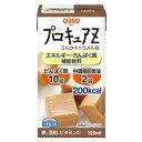 プロキュアZ ミルクキャラメル味 125mL×18パック 【液状栄養補給食】
