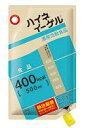 送料無料 ハイネイーゲル 400kcal 500ml×12袋/ケース【濃厚流動食】 大塚製薬