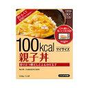 大塚食品 マイサイズ 親子丼 1個 150g 100kcal
