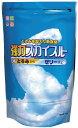 とろみを超えた新食感!【介護食】 強力スカイスルー 700g(袋)