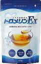 【介護食】 とろみ調整食品 トロメリンEx(イーエックス) 500g/袋(アルミパウチ) 計量スプーン付き