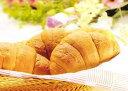 生活日記パン 20個入り 【医療食】 三和化学研究所
