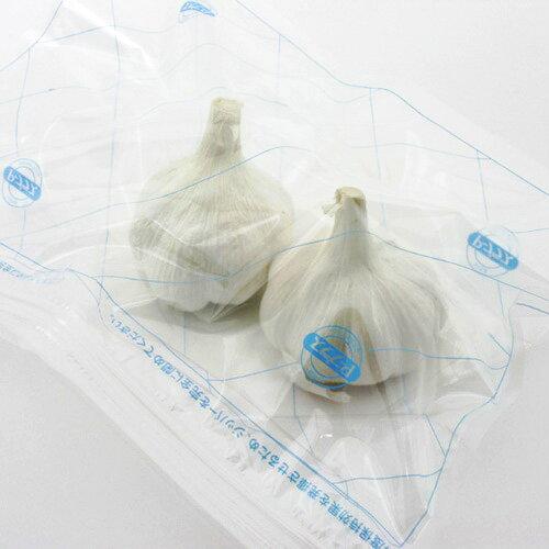 【条件付きでメール便利用可】 P-プラスP-プラス やさいエコバッグ S 5枚入 野菜保存用
