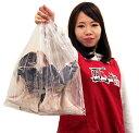 ぶりのトロかま6〜7切れ 1.6kg以上