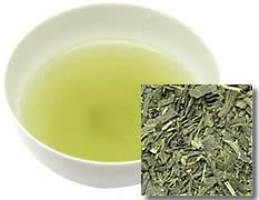 【丸中製茶】伊勢茶煎茶 1kg(煎茶/緑茶/お茶/日本茶)