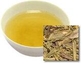 【丸中製茶】ギャバロン茶 1kg(/ギャバロン茶/ギャバ茶/三重県産/伊勢茶/1kg/お茶/健康茶/緑茶)