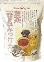【丸中製茶】麦茶一番星みっけた!15g×30p(麦茶/お茶/煮出し)