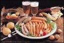 内容量 ウィンナー 約500g 原材料産地 原材料・豚肉、澱粉(小麦由来)、食塩、砂糖、香辛料、調味料(アミノ酸等)、リン酸塩(...