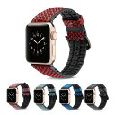 б┌┴ў╬┴╠╡╬┴б█б┌Apple Watchб█б┌еве├е╫еыежейе├е┴б█б┌Embroidery design genuine leather with TPU beltб█б┌еиеєе╓еэеде└еъб╝ е╟е╢едеє е╕езе╦ехедеє еье╢б╝ with TPU е┘еые╚б█б┌╦▄│╫б█б┌еье╢б╝б█б┌TPUб█б┌╗╔╜л е╟е╢едеєб█б┌еве├е╫еыежейе├е┴е╣е╚еще├е╫б█ екеъе╕е╩еы