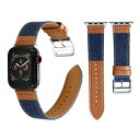 【送料無料】【Apple Watch】【アップルウォッチ】【...