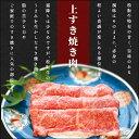 【クーポンで200円...