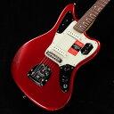 Fender USA / American Professional Jaguar Rosewood