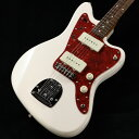 Fender / Traditional 60s Jazzmaster Arctic White Made in Japan【渋谷店】
