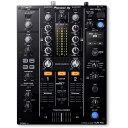 Pioneer DJ е╤едеке╦ев / DJM-450 2ch DJе▀ене╡б╝б┌╜┬├л┼╣б█