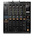 Pioneer / DJM-900 nexus 【DJミキサー】《展示品箱無し特価 》 【DJJUMPOFF】【送料無料】【御茶ノ水本店】
