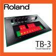 Roland / TB-3 Touch Bassline AIRA (TB3)【送料無料】【名古屋栄店】
