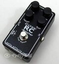 Xotic エキゾティックBASS RC BOOSTER 【ベーシスト必見】【渋谷店】