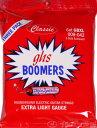 ghs / Guitar Boomers GBXL Classic Three Set Pack E