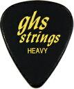 ghs / Pick Tear Drop Black Heavy б┌е╘е├епб█б┌е╞егеве╔еэе├е╫б█б┌е╓еще├епб█б┌е╪е╙б╝б█б┌Plasticб█б┌е╫еще╣е┴е├епб█б┌┐╖╜╔┼╣б█