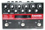 Eventide / Stompbox Pitch Factor Harmonizer 【】【smtb-u】【エフェクター】【イーブンタイド】【ストンプボックス】【ピッチファクター