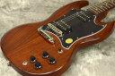 Gibson USA...
